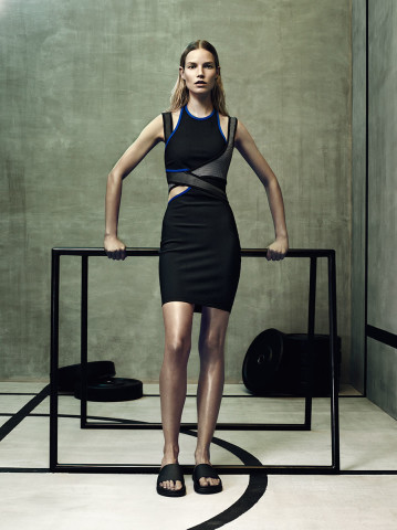 alexander-wang-hm-lookbook-collection-capsule-winter-2014-blog-modaddiction
