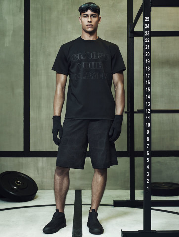 alexander-wang-hm-lookbook-collection-capsule-winter-2014-blog-modaddiction-10
