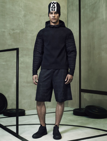 alexander-wang-hm-lookbook-collection-capsule-winter-2014-blog-modaddiction-12