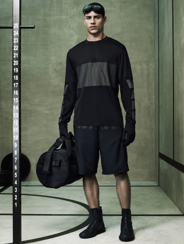 alexander-wang-hm-lookbook-collection-capsule-winter-2014-blog-modaddiction-13