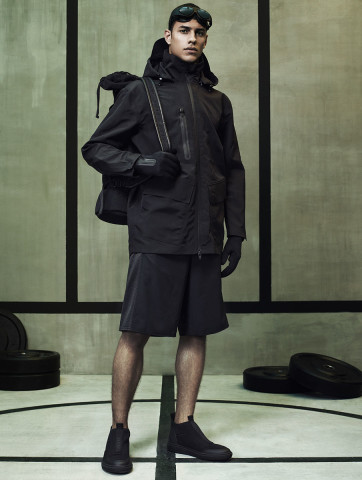alexander-wang-hm-lookbook-collection-capsule-winter-2014-blog-modaddiction-14