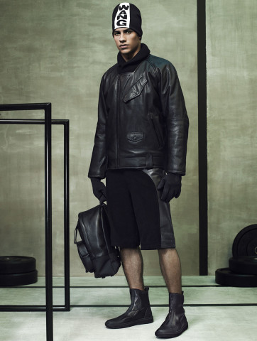 alexander-wang-hm-lookbook-collection-capsule-winter-2014-blog-modaddiction-15