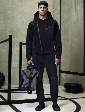 alexander-wang-hm-lookbook-collection-capsule-winter-2014-blog-modaddiction-16