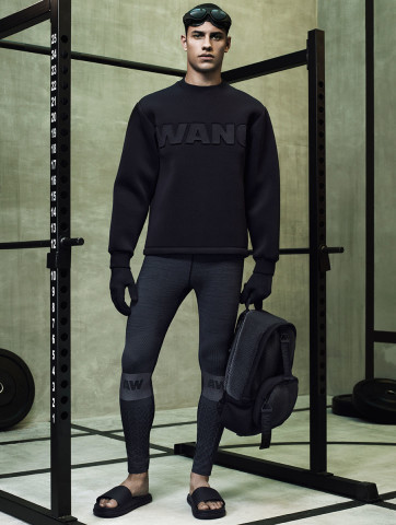 alexander-wang-hm-lookbook-collection-capsule-winter-2014-blog-modaddiction-17