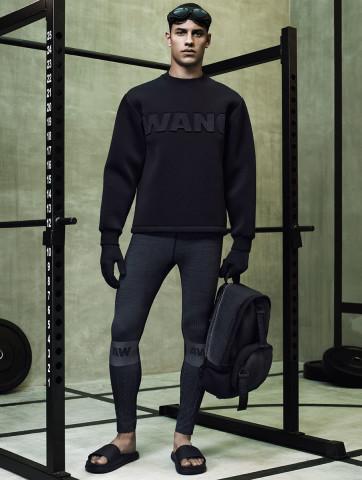 alexander-wang-hm-lookbook-collection-capsule-winter-2014-blog-modaddiction-17