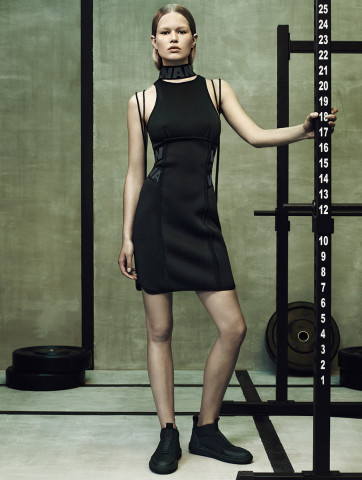 alexander-wang-hm-lookbook-collection-capsule-winter-2014-blog-modaddiction-1a