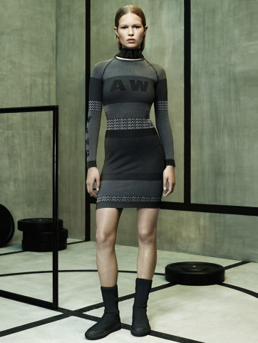 alexander-wang-hm-lookbook-collection-capsule-winter-2014-blog-modaddiction-2