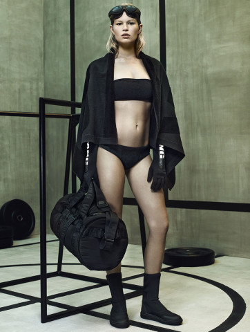 alexander-wang-hm-lookbook-collection-capsule-winter-2014-blog-modaddiction-2a