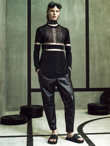 alexander-wang-hm-lookbook-collection-capsule-winter-2014-blog-modaddiction-3