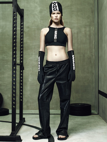 alexander-wang-hm-lookbook-collection-capsule-winter-2014-blog-modaddiction-4