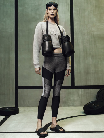 alexander-wang-hm-lookbook-collection-capsule-winter-2014-blog-modaddiction-4b