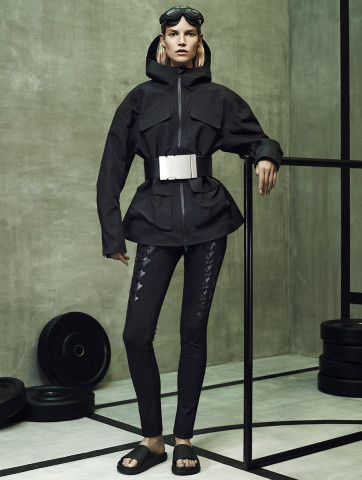 alexander-wang-hm-lookbook-collection-capsule-winter-2014-blog-modaddiction-4c