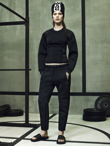 alexander-wang-hm-lookbook-collection-capsule-winter-2014-blog-modaddiction-5