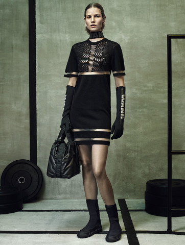 alexander-wang-hm-lookbook-collection-capsule-winter-2014-blog-modaddiction-5a