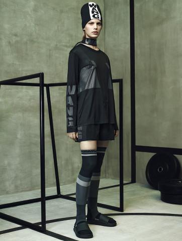 alexander-wang-hm-lookbook-collection-capsule-winter-2014-blog-modaddiction-6