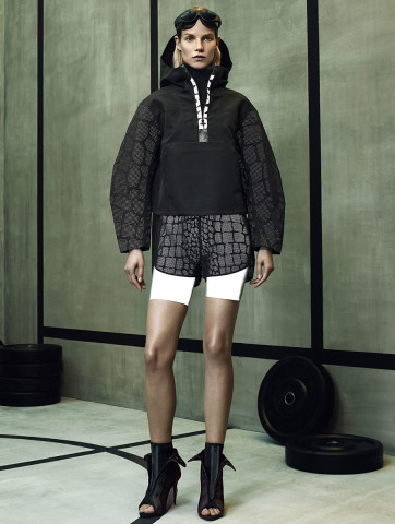alexander-wang-hm-lookbook-collection-capsule-winter-2014-blog-modaddiction-6a