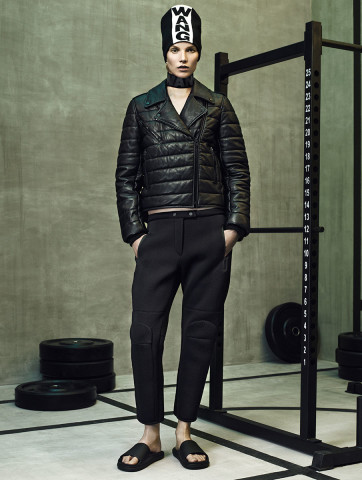 alexander-wang-hm-lookbook-collection-capsule-winter-2014-blog-modaddiction-6b
