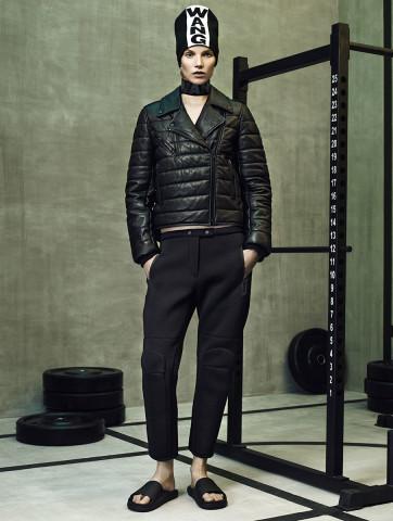 alexander-wang-hm-lookbook-collection-capsule-winter-2014-blog-modaddiction-6b