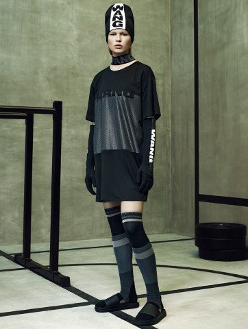 alexander-wang-hm-lookbook-collection-capsule-winter-2014-blog-modaddiction-7