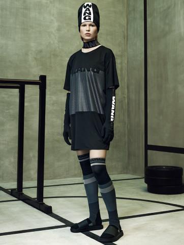 alexander-wang-hm-lookbook-collection-capsule-winter-2014-blog-modaddiction-7