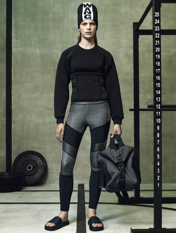 alexander-wang-hm-lookbook-collection-capsule-winter-2014-blog-modaddiction-8
