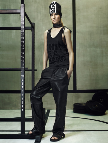alexander-wang-hm-lookbook-collection-capsule-winter-2014-blog-modaddiction-8a