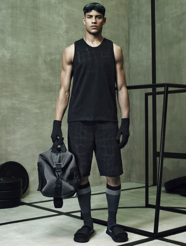 alexander-wang-hm-lookbook-collection-capsule-winter-2014-blog-modaddiction-9