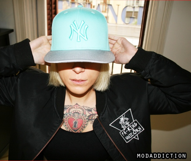 gorras-new-era-yankees-tendencia-estilo-americano-cityofwear-blog-modaddiction-jehni-2