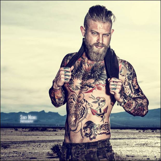 Josh-Mario-John-topmodel-tattoo-beard-barba-fashion-alternative-moda-alternative-estilo-hipster-style-blog-modaddiction-10
