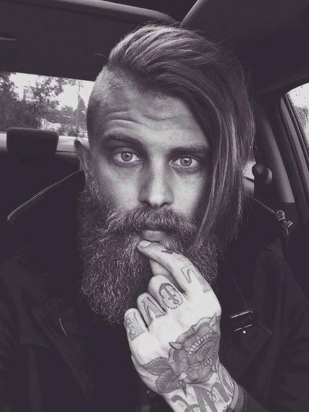 Josh-Mario-John-topmodel-tattoo-beard-barba-fashion-alternative-moda-alternative-estilo-hipster-style-blog-modaddiction-5