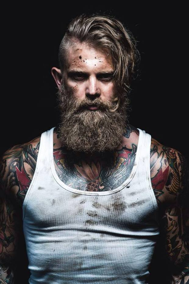 Josh-Mario-John-topmodel-tattoo-beard-barba-fashion-alternative-moda-alternative-estilo-hipster-style-blog-modaddiction-8
