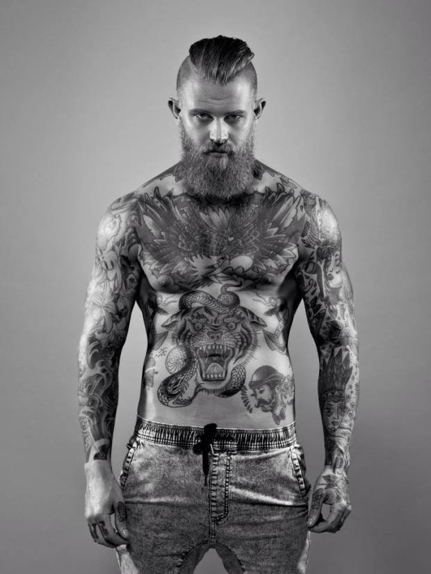 Josh-Mario-John-topmodel-tattoo-beard-barba-fashion-alternative-moda-alternative-estilo-hipster-style-blog-modaddiction-9