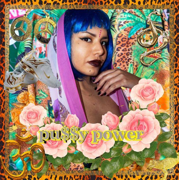 ms-nina-jorgeline-andrea-torres-argetina-arte-caleidoscopico-collage-tumblr-instagram-glitter-rosa-pink-acid-trip-blog-modaddiction-3