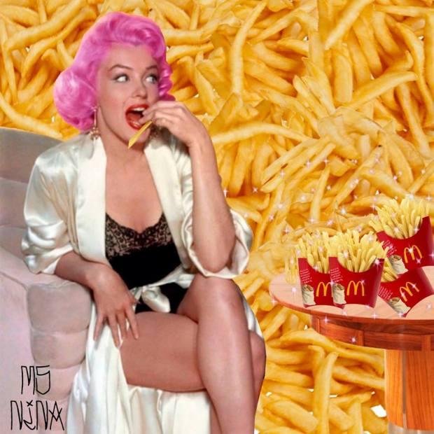 ms-nina-jorgeline-andrea-torres-argetina-arte-caleidoscopico-collage-tumblr-instagram-glitter-rosa-pink-acid-trip-blog-modaddiction-5