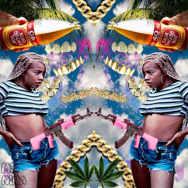 ms-nina-jorgeline-andrea-torres-argetina-arte-caleidoscopico-collage-tumblr-instagram-glitter-rosa-pink-acid-trip-blog-modaddiction-6