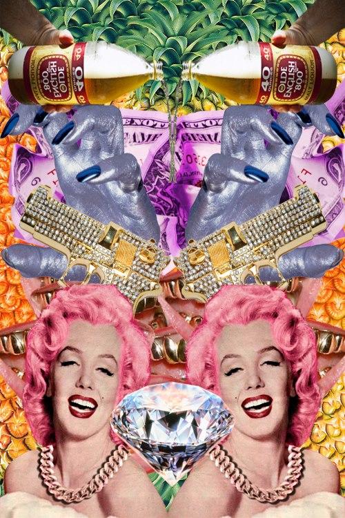 ms-nina-jorgeline-andrea-torres-argetina-arte-caleidoscopico-collage-tumblr-instagram-glitter-rosa-pink-acid-trip-blog-modaddiction-9