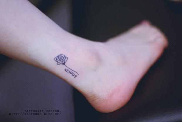 tattoist-seoeon-tattoo-tatuadora-coreana-hipster-minimalista-tatuajes-pequenos-blog-modaddiction-2