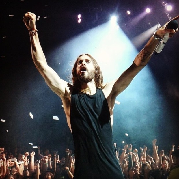 jared-leto-style-hipster-instagram-selfie-blog-modaddiction-10