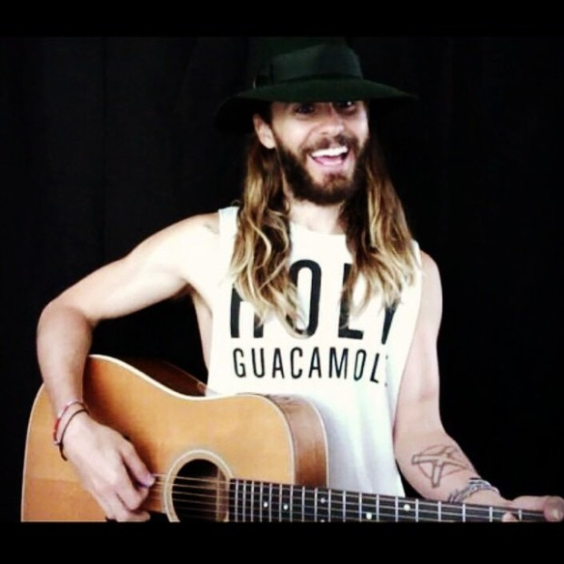 jared-leto-style-hipster-instagram-selfie-blog-modaddiction-12