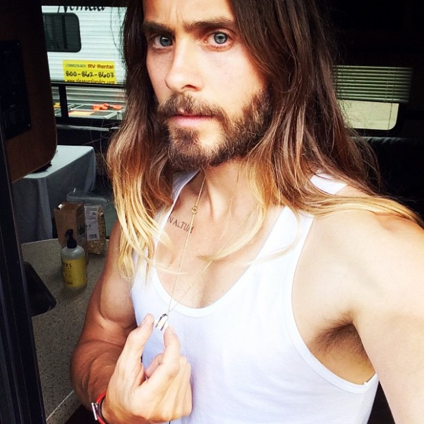 jared-leto-style-hipster-instagram-selfie-blog-modaddiction-13