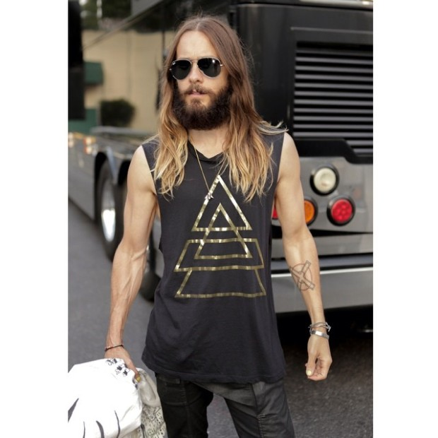 jared-leto-style-hipster-instagram-selfie-blog-modaddiction-14
