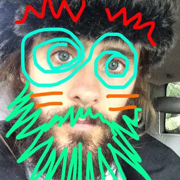 jared-leto-style-hipster-instagram-selfie-blog-modaddiction-4