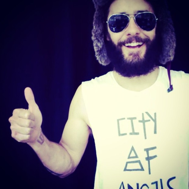 jared-leto-style-hipster-instagram-selfie-blog-modaddiction-5