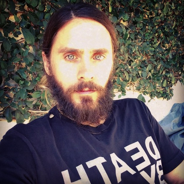 jared-leto-style-hipster-instagram-selfie-blog-modaddiction-6