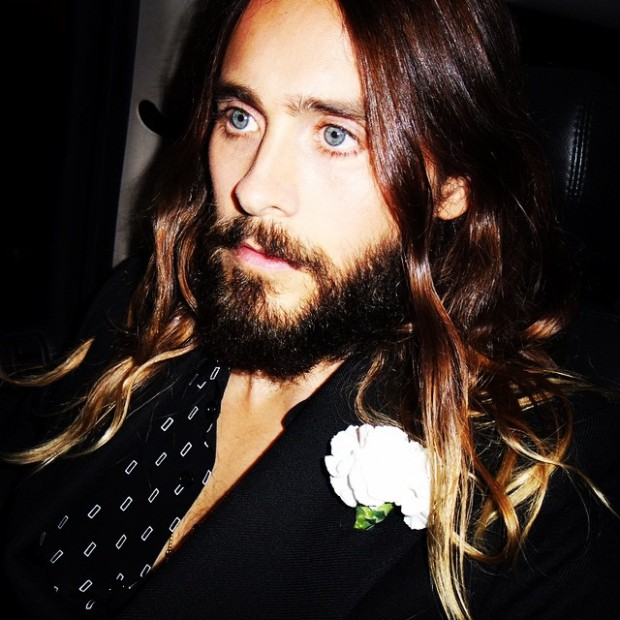 jared-leto-style-hipster-instagram-selfie-blog-modaddiction-7