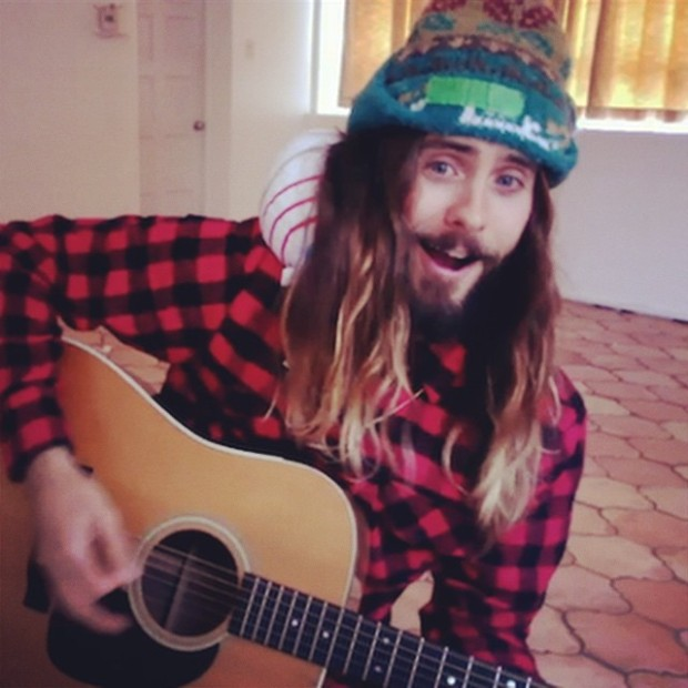 jared-leto-style-hipster-instagram-selfie-blog-modaddiction-8