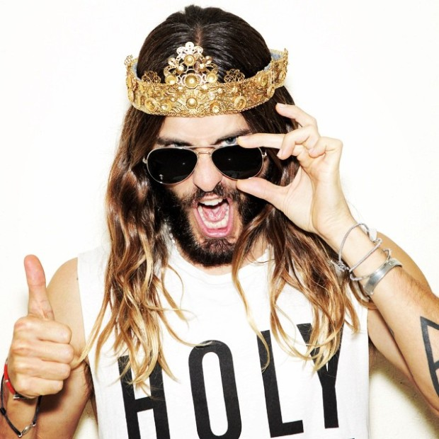 jared-leto-style-hipster-instagram-selfie-blog-modaddiction-9