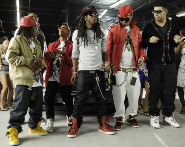 swag-boy-lil-wayne-swagger-blog-modaddiction-4