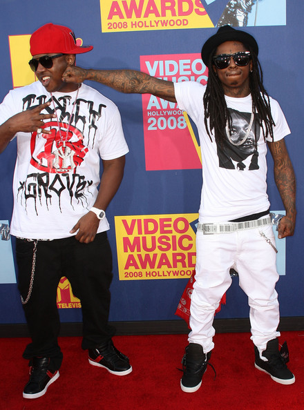 swag-boy-lil-wayne-swagger-blog-modaddiction-6
