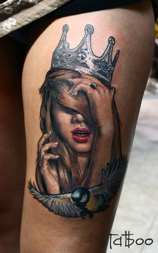 Valentina-Ryabova-Hyperrealistic-Tattoo-Art-russian-tatuajes-hiperrealistas-arte-blog-modaddiction-10